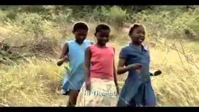 Izulu Lami full movie – Lokshin Bioskop