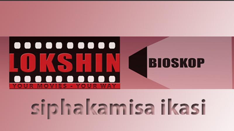Lokshin Bioskop