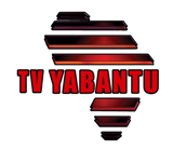 TV Yabantu | Yesintu | For Afrikans By Afrikans | Best Indigenous Afrika