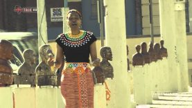 Zulu Stories – Hlala Ethembeni by Sindiso