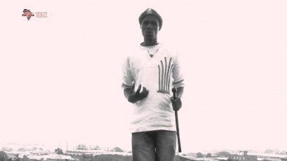 Zulu Stories – Liphokophelephi by Nxayezwe